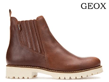 Scarpe-Geox-primavera-estate-2016-calzature-donna-37