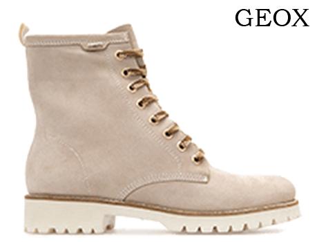Scarpe-Geox-primavera-estate-2016-calzature-donna-38