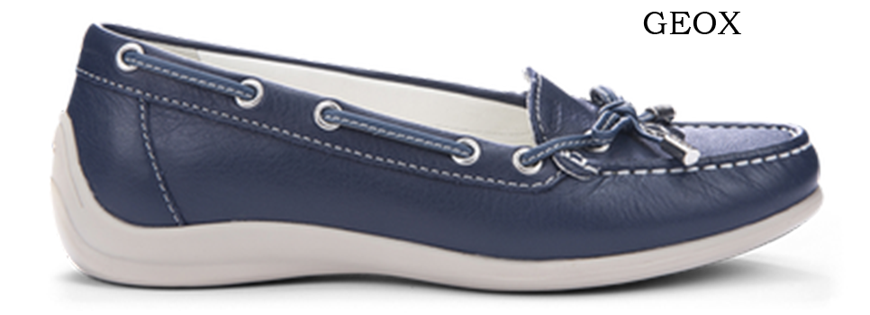 Scarpe-Geox-primavera-estate-2016-calzature-donna-4