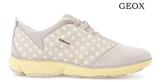 Scarpe-Geox-primavera-estate-2016-calzature-donna-45