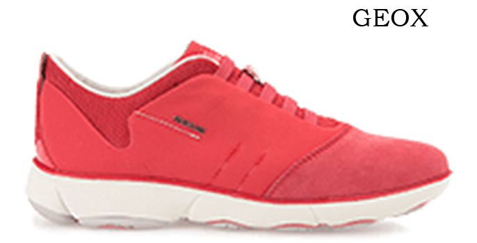 Scarpe-Geox-primavera-estate-2016-calzature-donna-49