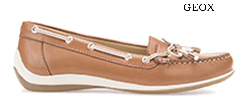 Scarpe-Geox-primavera-estate-2016-calzature-donna-5
