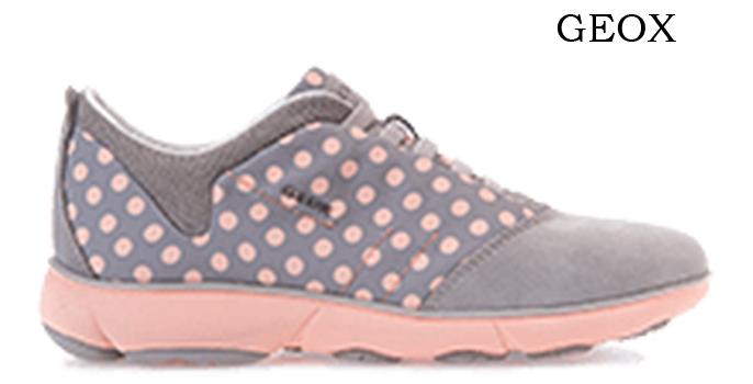 Scarpe-Geox-primavera-estate-2016-calzature-donna-50