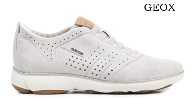 Scarpe-Geox-primavera-estate-2016-calzature-donna-51