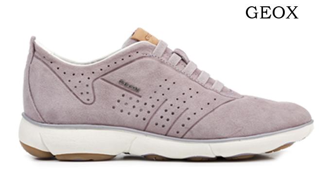 Scarpe-Geox-primavera-estate-2016-calzature-donna-54