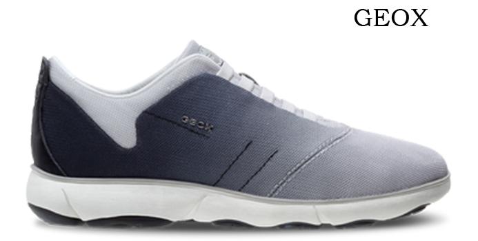 Scarpe-Geox-primavera-estate-2016-calzature-donna-55
