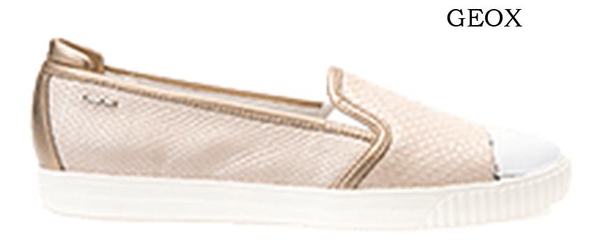 Scarpe-Geox-primavera-estate-2016-calzature-donna-60