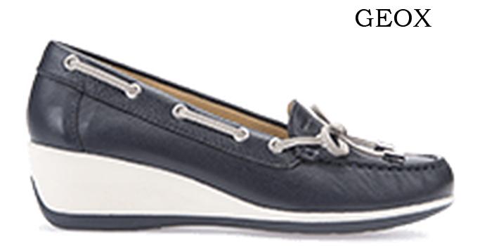 Scarpe-Geox-primavera-estate-2016-calzature-donna-61