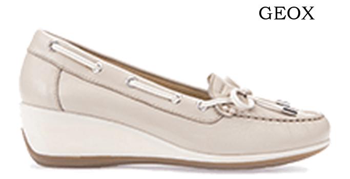 Scarpe-Geox-primavera-estate-2016-calzature-donna-62