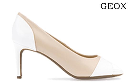 Scarpe-Geox-primavera-estate-2016-calzature-donna-63