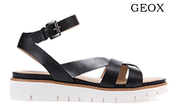 Scarpe-Geox-primavera-estate-2016-calzature-donna-65