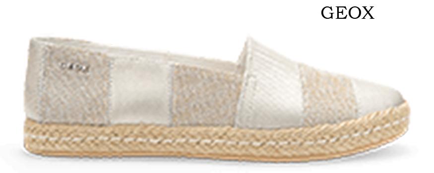 Scarpe-Geox-primavera-estate-2016-calzature-donna-67