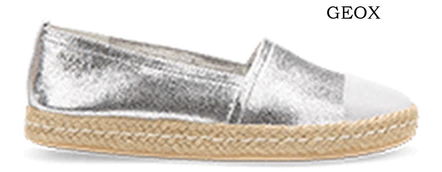 Scarpe-Geox-primavera-estate-2016-calzature-donna-69