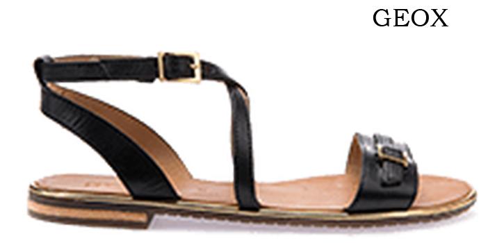 Scarpe-Geox-primavera-estate-2016-calzature-donna-74