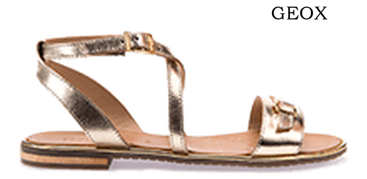 Scarpe-Geox-primavera-estate-2016-calzature-donna-75