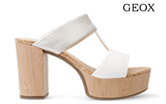 Scarpe-Geox-primavera-estate-2016-calzature-donna-78