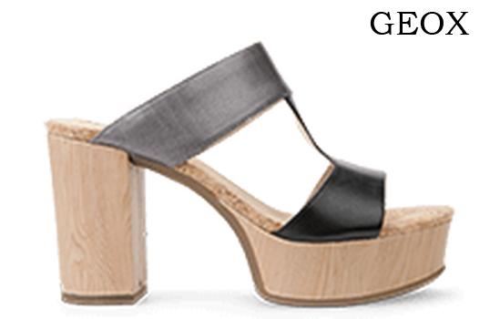 Scarpe-Geox-primavera-estate-2016-calzature-donna-79