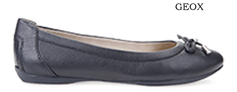 Scarpe-Geox-primavera-estate-2016-calzature-donna-8