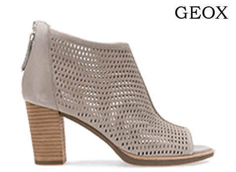 Scarpe-Geox-primavera-estate-2016-calzature-donna-80