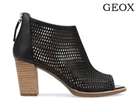 Scarpe-Geox-primavera-estate-2016-calzature-donna-81