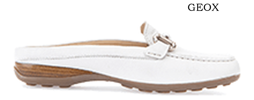 Scarpe-Geox-primavera-estate-2016-calzature-donna-82