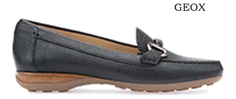 Scarpe-Geox-primavera-estate-2016-calzature-donna-83