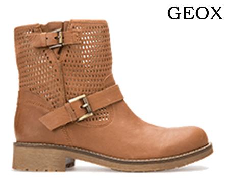 Scarpe-Geox-primavera-estate-2016-calzature-donna-85