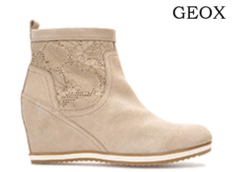 Scarpe-Geox-primavera-estate-2016-calzature-donna-87