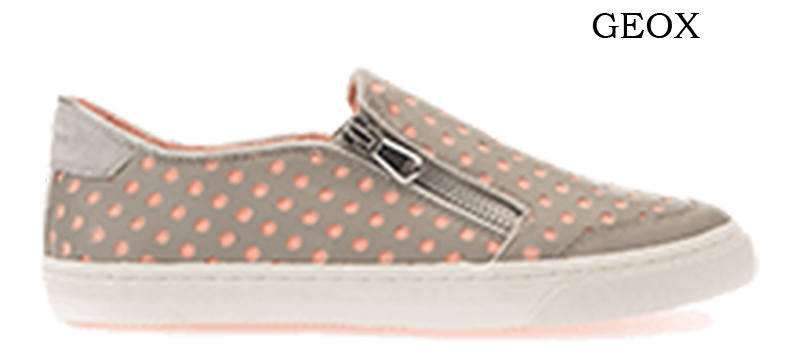 Scarpe-Geox-primavera-estate-2016-calzature-donna-88