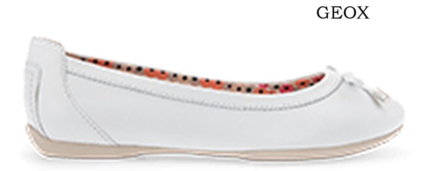 Scarpe-Geox-primavera-estate-2016-calzature-donna-9