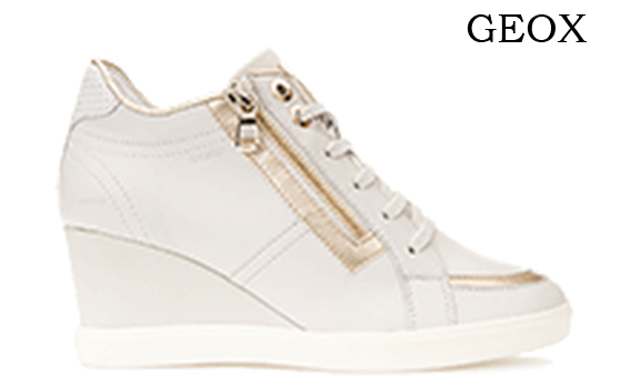 Scarpe-Geox-primavera-estate-2016-calzature-donna-90