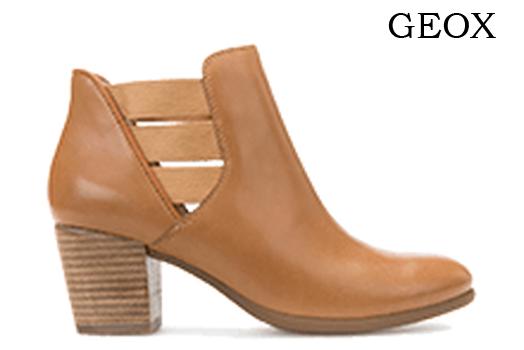 Scarpe-Geox-primavera-estate-2016-calzature-donna-92