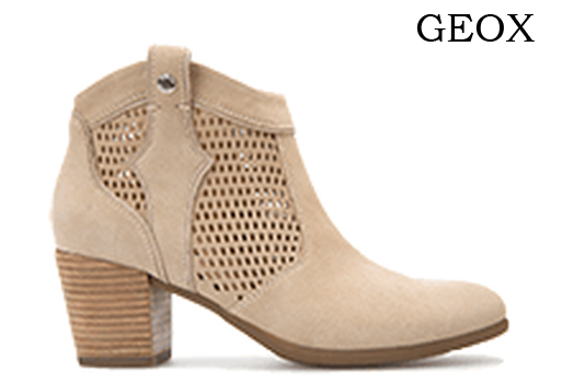 Scarpe-Geox-primavera-estate-2016-calzature-donna-94
