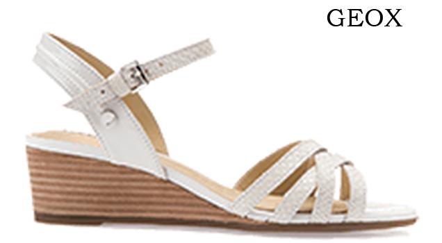 Scarpe-Geox-primavera-estate-2016-calzature-donna-95