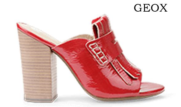 Scarpe-Geox-primavera-estate-2016-calzature-donna-98
