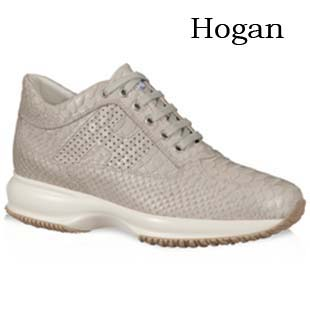 Scarpe-Hogan-primavera-estate-2016-donna-look-1