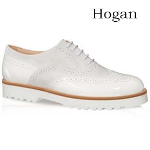 Scarpe-Hogan-primavera-estate-2016-donna-look-10