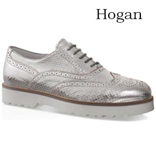 Scarpe-Hogan-primavera-estate-2016-donna-look-13