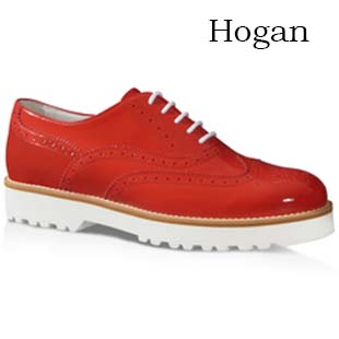 Scarpe-Hogan-primavera-estate-2016-donna-look-14