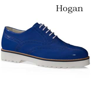 Scarpe-Hogan-primavera-estate-2016-donna-look-15
