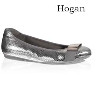 Scarpe-Hogan-primavera-estate-2016-donna-look-17