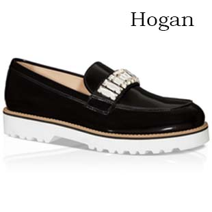Scarpe-Hogan-primavera-estate-2016-donna-look-20
