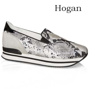 Scarpe-Hogan-primavera-estate-2016-donna-look-22