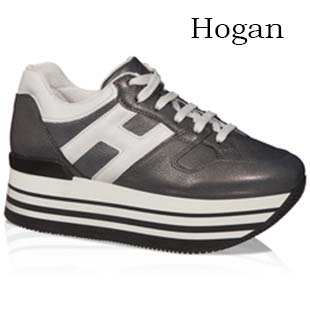 Scarpe-Hogan-primavera-estate-2016-donna-look-24