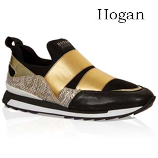 Scarpe-Hogan-primavera-estate-2016-donna-look-25