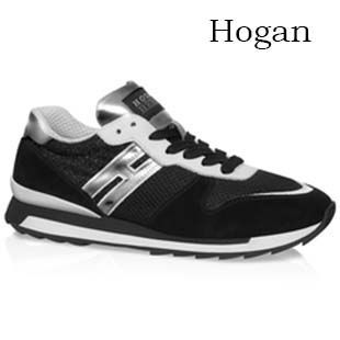 Scarpe-Hogan-primavera-estate-2016-donna-look-26