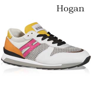 Scarpe-Hogan-primavera-estate-2016-donna-look-27