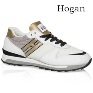 Scarpe-Hogan-primavera-estate-2016-donna-look-28
