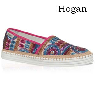 Scarpe-Hogan-primavera-estate-2016-donna-look-29