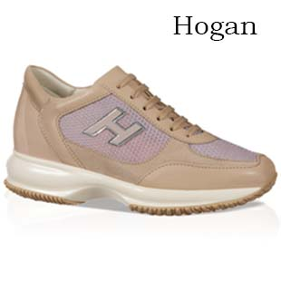 Scarpe-Hogan-primavera-estate-2016-donna-look-3
